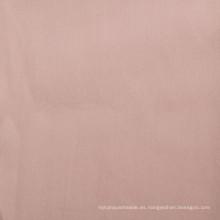 Tela de algodón de la armadura del satén de la tela de algodón de la alta calidad 80s 100%