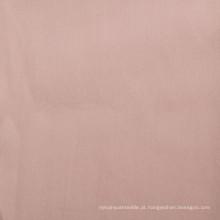 Tecido de algodão de alta qualidade 80s 100% algodão tecidos de cetim tecido