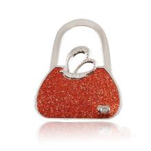 Le sac à main populaire pour cadeau de nouvelle année