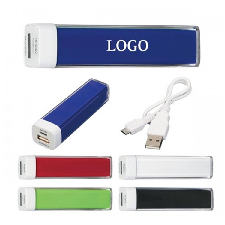UK Best Selling Products Laptop Power Bank Charger