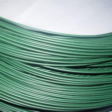 China Wholesaler of Good Price PVC Wire