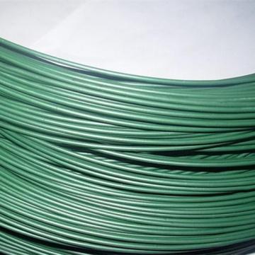 Chine Grossiste de bon fil de PVC de prix