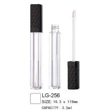Square Lip Gloss Case LG-256