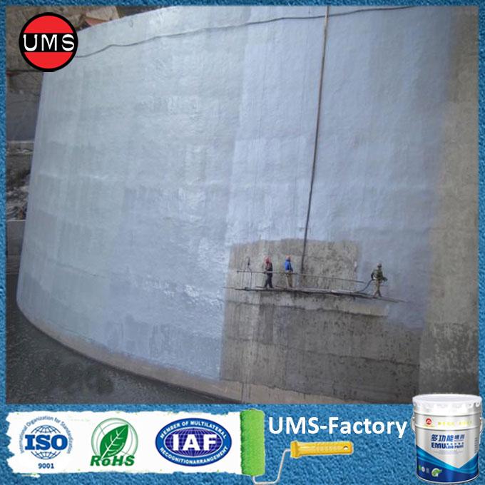 Best Waterproof Paint For Basement Walls