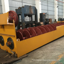 Top Quality Screw Spiral Sand Washer for Sale