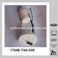 Automobile Parts Pom Fuel Filter for Honda Accord 2008- 17048-TA0-000
