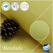 MEISHIDA tecido de lona de algodão xadrez tartan (7 + 7) * (7 + 7) / 68 * 38