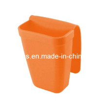 Silicone Hairdresser Tool Pouch Bag