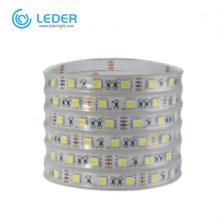 Fita LED flexível LED da Philips
