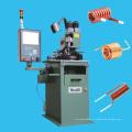 Автоматическая многошпиндельная катушка для обмотки катушек с несколькими осями для многослойных круглых и прямоугольных сердечников с воздушным сердечником