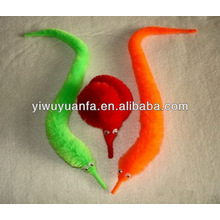 Hot Selling Magic Worm
