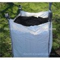 Coal Big Bag, Jumbo Tasche