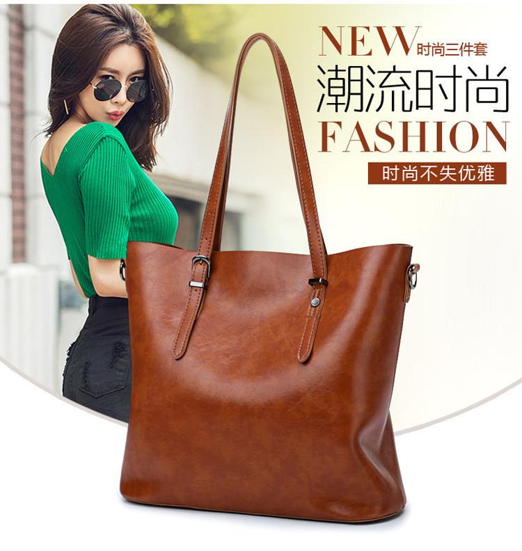 lady hand bag Y10239 (2)