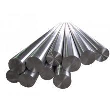 GR1 Titanium Bars Forged Rods