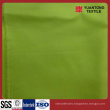Green 100%Cotton Corduroy Fabric