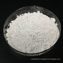 Polvo de Cisaprida de alta calidad // CAS: 81098-60-4
