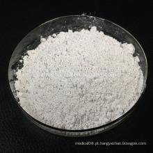 Bendazol Powder 621-72-7 Dibazol Dibazolum Melhor preço