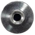 High Precision Metal Car Auto Spare parts