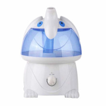 Factory Price 3 L  Capacity Waterless Auto-shut off  Electric Air Mini Mist Fogger