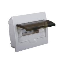Cajas de distribución tipo flush TXM