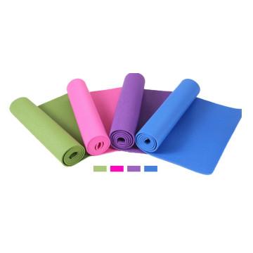 PVC Yoga Mat (KHYOGA)
