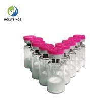 Pharmaceutical price 5mg peptide Hexarelin powder