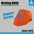 Auto welding helmet Code.7025