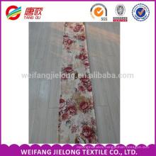Made in China 100% Cotton Fabric Printed Fabrics