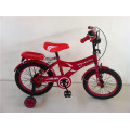 Mountain 4 Wheels Bkes Lightweight and Small Size Bikes