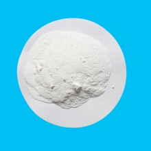 Inorganic Salt Calcium Chloride