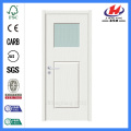 Jhk-G15 1/2 Lite 1 Panel Micro Granite Glass Glass Door Holder