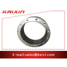Steel Forging Ring and Rolling Ring