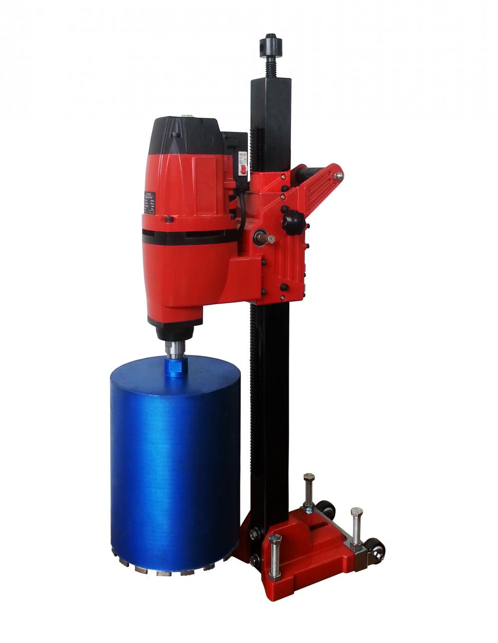Diamond Core Driller
