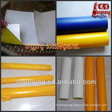 PVC Sandblasting film for windows