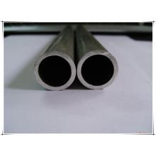 Bas prix tube en aluminium 40mm tube en aluminium 100mm 6061 6063 7075 tube en tube d'aluminium 5083