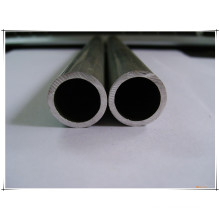 Низкая цена 40 мм алюминиевая труба 100 мм алюминиевая труба 6061 6063 7075 5083 алюминиевая трубка