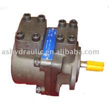 ATOS PFE de pompe hydraulique PFE-20,PFE-30,PFE-40,PFE-50,PFE-21,PFE-31,PFE-41,PFE-51,PFE-32,PFE-42,PFE-52