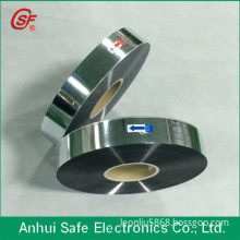metallized Aluminum polypropylene film