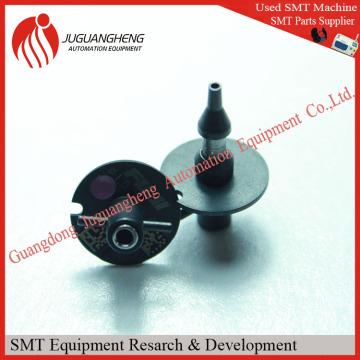 AA05807 Fuji NXT H08/H12 1.0 Nozzle R07-010-070 Fuji Nozzle