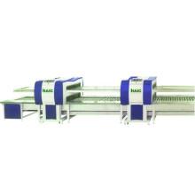 V5B: Линия двухслойного активирующего цементирования Nir