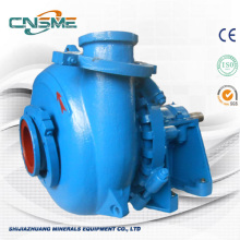 Hull، Deck، Underwater Used Dredging Pump