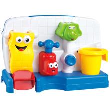Игрушки для купания Летние игрушки Детские игрушки для ванной (H7683069)