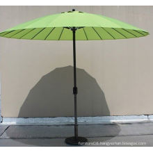 Stock folding umbrella Quick Shipping Accept Small order