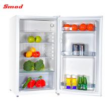 National Single Door Mini Bar Refrigerator Used For Sale