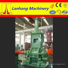 X-120L Zhangjiagang PVC Banbury