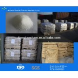 water treatment flocculants anion polyacrylamide polymer