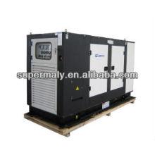 Générateurs de silos silencieux 18kw-800kw