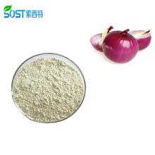 Best Selling Vegetable Powder 100% Organic Dehydrated Onion Powder