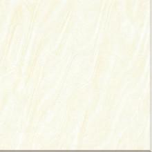 Soluble Salt Floor Tile with CE Cetificated (AJ6086)