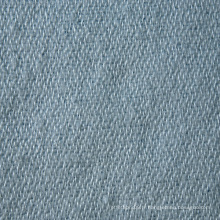 Fils de fibre de verre à grande vitesse, Roving en vrac en fibre de verre, Tissus en vrac de fibre de verre